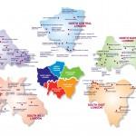 London_Hospitals_map