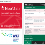 Neomate App – Congratulations Chris Kelly – Award Winning Trainee