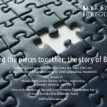 Putting the pieces together: the story of Baby P – January 19th