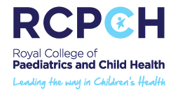 Update from RCPCH Trainees' Committee