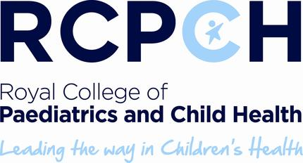 RCPCH Trainees Committee Update