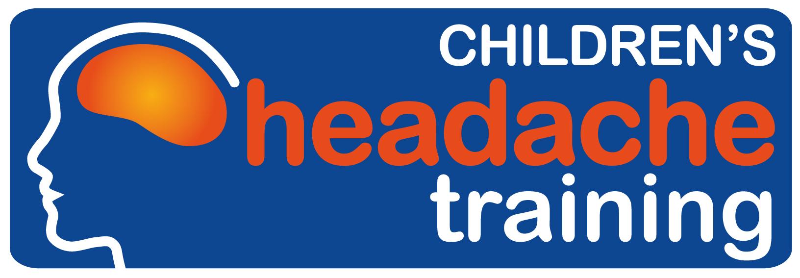 CHaT London (Children's Headache Training) – Friday 3 November 2017