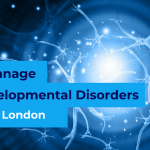 How to Manage: Neurodevelopmental disorders RCPCH